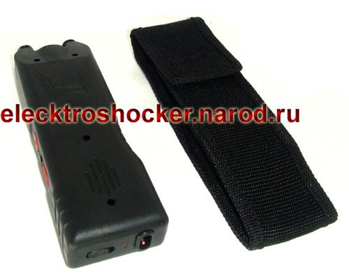 Шокер ОСА-704